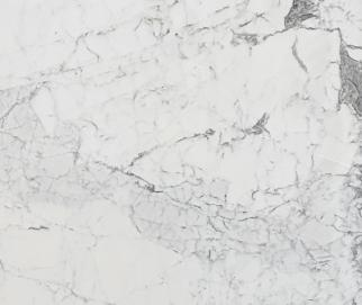Technisches Detail: STATUARIO CLASSICO Italienischer polierte Natur, Marmor