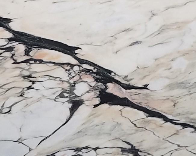 Technisches Detail: STATUARIO CORAL Portugiesischer polierte Natur, Marmor
