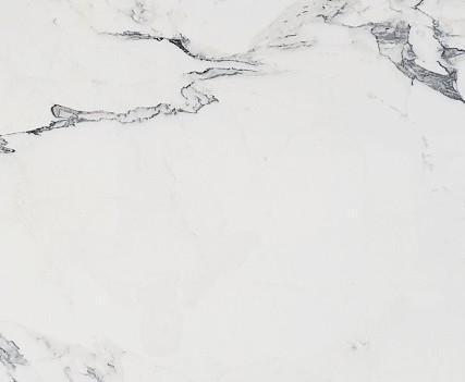 Technisches Detail: STATUARIO CORCHIA Italienischer polierte Natur, Marmor