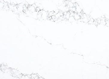 Technisches Detail: STATUARIO Vietnamesischer polierte künstlicher Aglo, Quarz