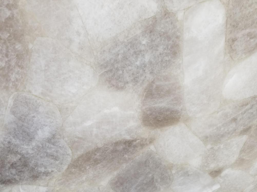 Technisches Detail: Smoky Quartz Brasilianischer polierte Natur, Halbedelstein