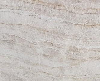 Technisches Detail: TAJ MAHAL Brasilianischer geschliffene Natur, Quarzit