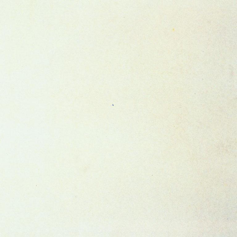 Technisches Detail: THASSOS Griechischer polierte Natur, Marmor
