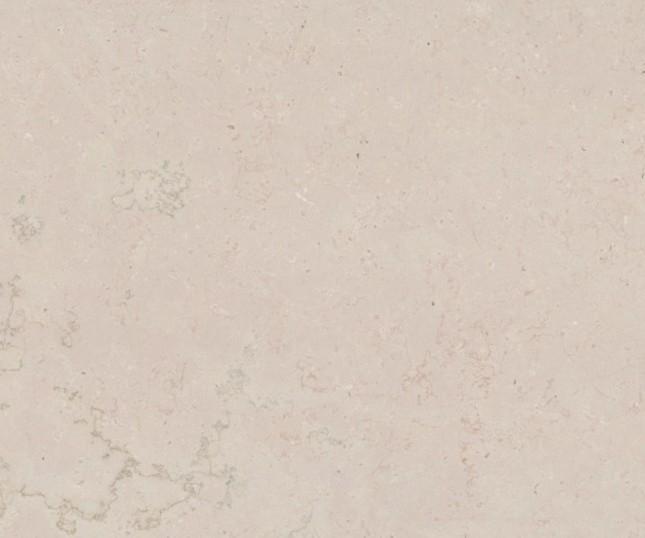 Technisches Detail: TRANI BIANCONE EXTRA Italienischer polierte Natur, Marmor