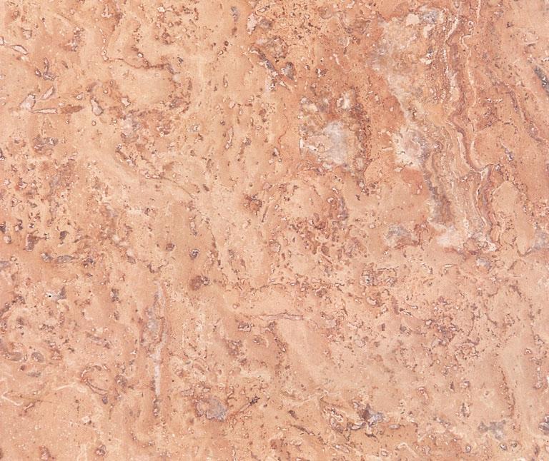 Technisches Detail: TRAVERTINO SCABAS Spanischer polierte Natur, Travertin