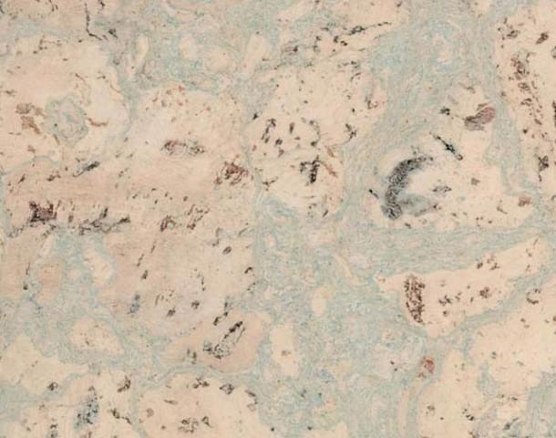 Technisches Detail: VALENCIA Portugiesisches geschliffene, Korkeiche