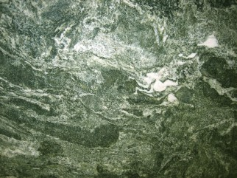 Technisches Detail: VERDITALIA Italienischer polierte Natur, Gneis