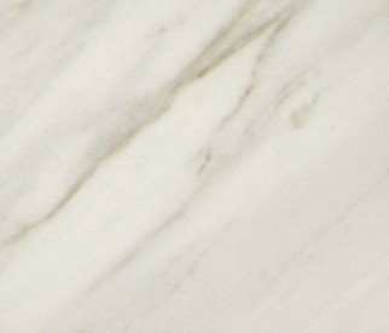 Technisches Detail: VOLAKAS Griechischer geschliffene Natur, Marmor