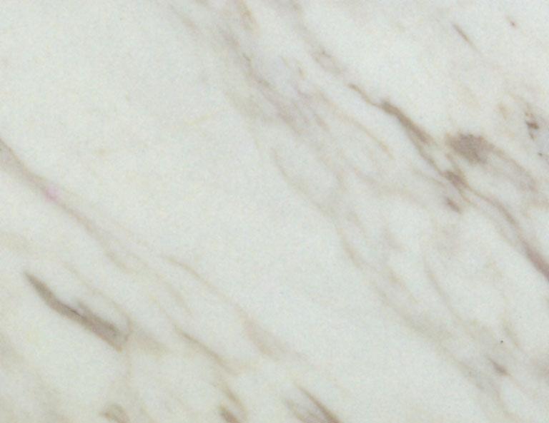 Technisches Detail: VOLAKAS Griechischer polierte Natur, Marmor