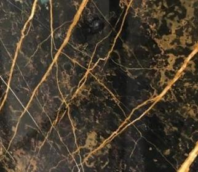 Technisches Detail: Youssef jabar Marokkanischer polierte Natur, Marmor