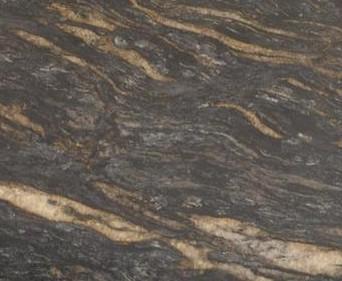 Technisches Detail: orion Brasilianischer geschliffene Natur, Granit