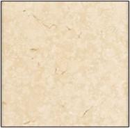 Technisches Detail: GALALA Ägyptischer getrommelte Natur, Marmor