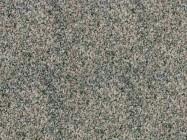 Technisches Detail: GREY ASWAN RAMCO Ägyptischer polierte Natur, Granit