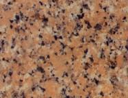 Technisches Detail: ROSA 27 Ägyptischer polierte Natur, Granit