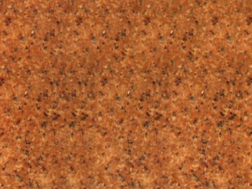Technisches Detail: ROYAL RED ASWAN Ägyptischer polierte Natur, Granit