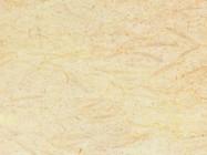 Technisches Detail: MINA STONE Ägyptischer polierte Natur, Marmor