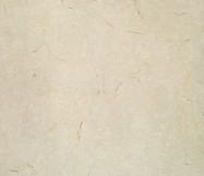 Technisches Detail: PAPIRO Ägyptischer polierte Natur, Marmor