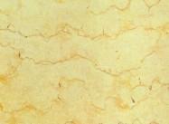 Technisches Detail: RAMSIS CREAM Ägyptischer polierte Natur, Marmor