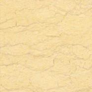 Technisches Detail: SYLVIA GOLD Ägyptischer polierte Natur, Marmor