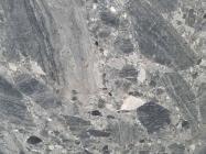 Technisches Detail: CEPPO SCURO Albanischer geschliffene Natur, Marmor