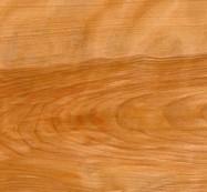 Technisches Detail: Birch Curly Amerikanische polierte massive, Birke
