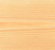 Technisches Detail: ASH Amerikanische polierte massive, Esche