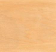 Technisches Detail: Basswood Amerikanische polierte massive, Linde