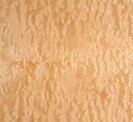 Technisches Detail: Maple Quilted Amerikanischer polierte furnierter, Ahorn