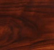 Technisches Detail: Juglans nigra Amerikanischer polierte massiver, Wallnuszbaum
