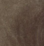 Technisches Detail: URBANITE CARBON Amerikanisches gebürstete, Feinsteinzeug