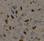 Technisches Detail: TAUPE Amerikanisches polierte, wiederverwertetes Glas