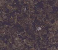 Technisches Detail: Tropic Brown Silk Finish Arabischer gebürstete Natur, Granit