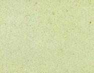 Technisches Detail: GOSFORD WHITE RANGE Australischer geschliffene Natur, Sandstein
