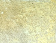 Technisches Detail: FONTENOILLE CALCAREOUS SANDSTONE Belgischer gespaltete Natur, Sandstein