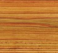 Technisches Detail: Tulipwood Brasilianische polierte massive, Espe
