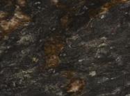 Technisches Detail: ORION BLUE Brasilianischer antikisierte Natur, Granit