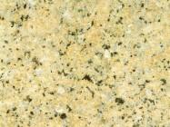 Technisches Detail: GIALLO VENEZIANO BZ Brasilianischer geschliffene Natur, Granit