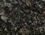 Technisches Detail: METALIC Brasilianischer polierte Natur, Gneis