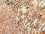 Technisches Detail: APRICOT Brasilianischer polierte Natur, Granit