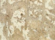 Technisches Detail: COLONIAL DREAM Brasilianischer polierte Natur, Granit