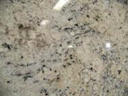Technisches Detail: DELICATUS Brasilianischer polierte Natur, Granit