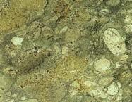 Technisches Detail: GAUGUIN Brasilianischer polierte Natur, Granit