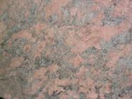 Technisches Detail: JUPARANA CLASSIC REAL Brasilianischer polierte Natur, Granit