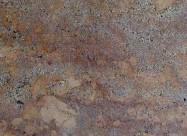 Technisches Detail: JUPARANA FLORENCE BORDEAUX Brasilianischer polierte Natur, Granit