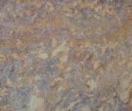 Technisches Detail: JUPARANA FLORENCE Brasilianischer polierte Natur, Granit