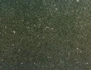 Technisches Detail: NERO VITTORIA Brasilianischer polierte Natur, Granit
