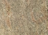 Technisches Detail: PARADISO COLIBRI' Brasilianischer polierte Natur, Granit