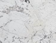 Technisches Detail: PATAGONIA Brasilianischer polierte Natur, Granit