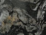 Technisches Detail: TITANIUM Brasilianischer polierte Natur, Granit