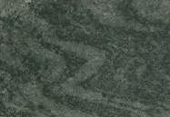 Technisches Detail: VERDE CANDEIAS Brasilianischer polierte Natur, Granit